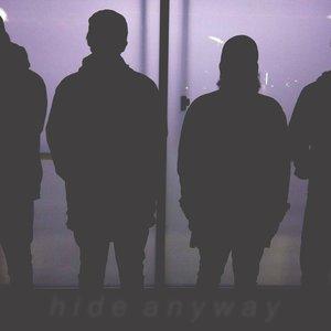 Avatar di Hide Anyway