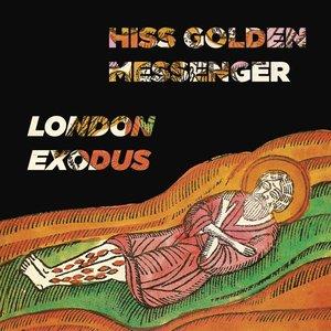 London Exodus