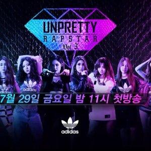 Avatar for Unpretty Rapstar 3