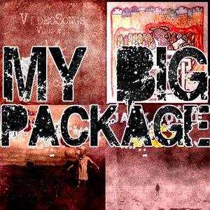 My Big Package