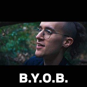 B.Y.O.B. (Acoustic)