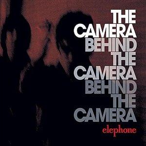 The Camera Behind The Camera Behind The Camera