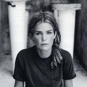 Avatar for Rebecka Törnqvist