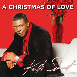 A Christmas Of Love