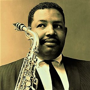 Verve Jazz Masters 31