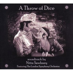 A Throw Of Dice (feat. The London Symphony Orchestra)
