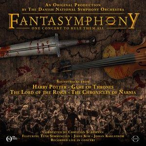 Fantasymphony