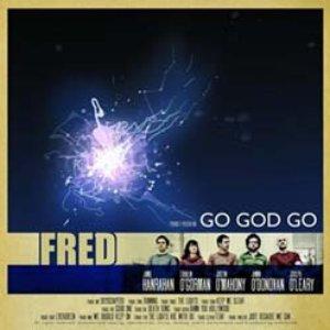 Go God Go