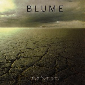 Rise from Grey