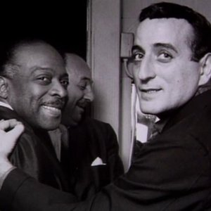 Avatar for Count Basie and Tony Bennett