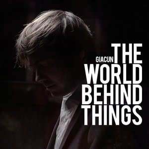 The World Behind Things
