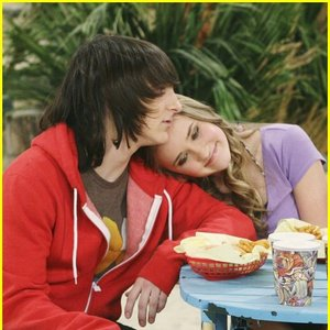 Avatar for Mitchel Musso & Emily Osment