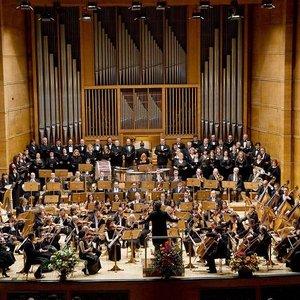 Avatar für Sofia Philharmonic Orchestra