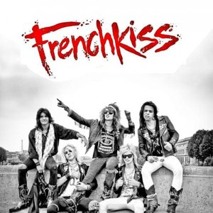 Avatar for Frenchkiss