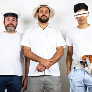 Avatar de Trio Eterno