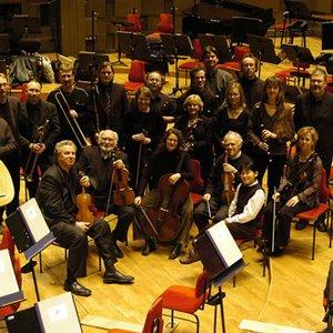 Avatar für Drottningholm Baroque Ensemble