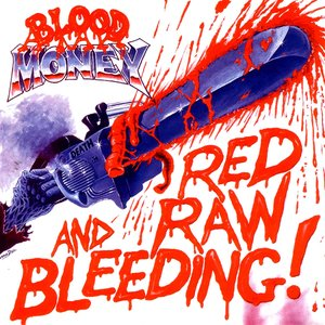 Red Raw And Bleeding