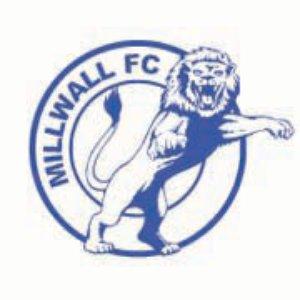 Avatar for Millwall