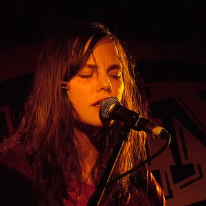 Avatar for Scout Niblett