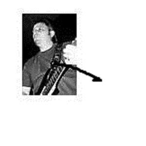 Аватар для 001 ClamorHADESMUSIC UNDERGROUND EL CLAMOR