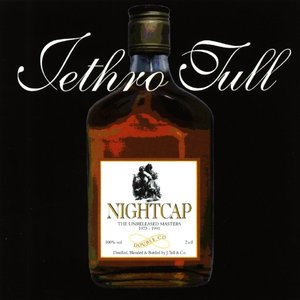 Nightcap - The Unreleased Masters 1973-1991