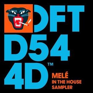 Melé In The House Sampler