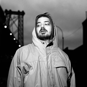 Avatar de Aesop Rock