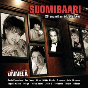 Suomibaari