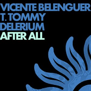 Image for 'Vicente Belenguer & T. Tommy'