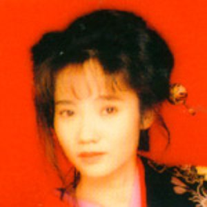 Avatar for Kaori Kozai