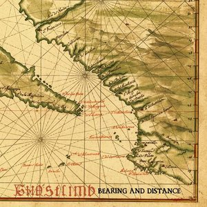 Bearing & Distance