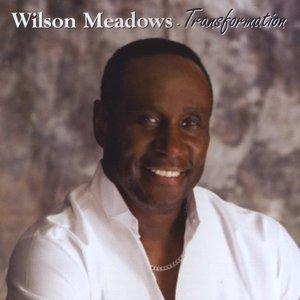 Avatar de Wilson Meadows