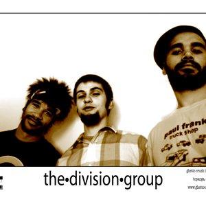 Avatar de The Division Group