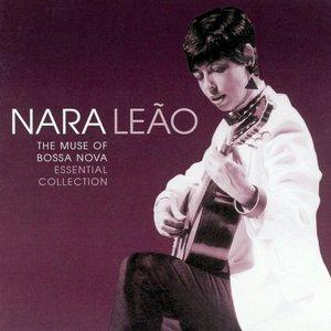 The Muse of Bossa Nova