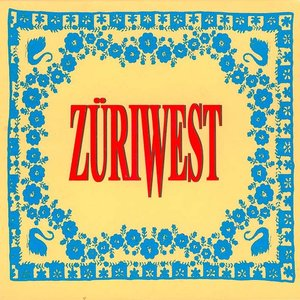 Image for 'Züri West'