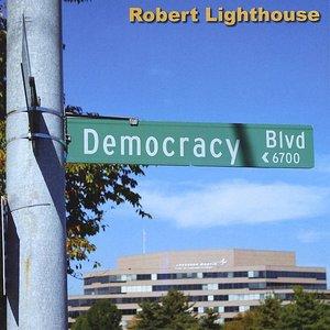 Democracy Blvd