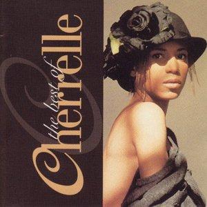 The Best of Cherrelle