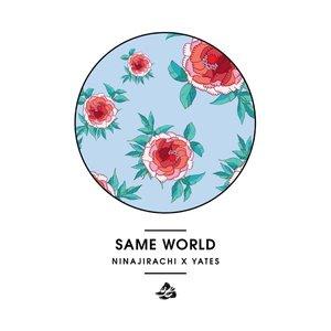 Same World