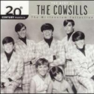 20th Century Masters - The Millennium Collection: The Best of the Cowsills
