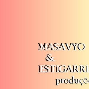 Avatar de Masavyo & Estigarriga Produções