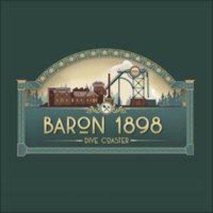 Avatar for Baron 1898