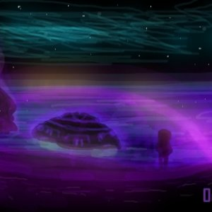 Avatar de Oenilloc_Sound