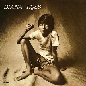 Diana Ross (1970)