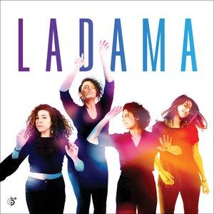 LaDama