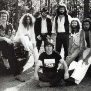 Avatar for Allen Collins Band