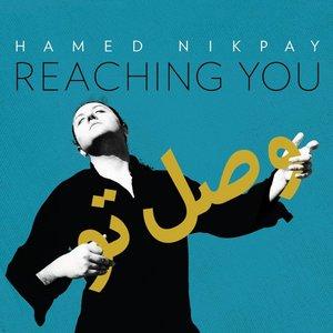 Reaching You (Vasl-e To)