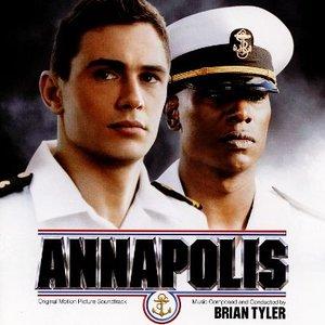 Annapolis (Original Motion Picture Soundtrack)