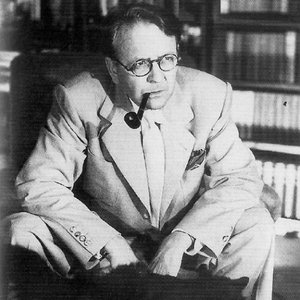 Avatar for Raymond Chandler