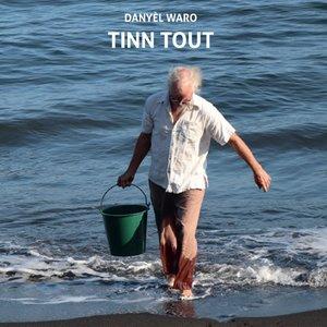 Tinn Tout
