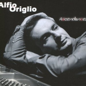Avatar for Alfio Origlio